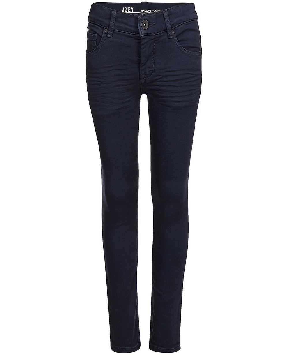 Pantalons - navy - Jeans skinny JOEY, 7-14